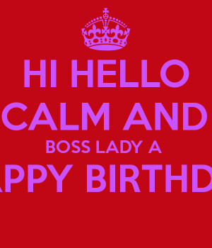 ... Messages, Happy Birthday Greetings SMS, Birthday Quotes, Funny