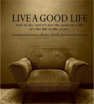 ... Com Live A Good Life . 1355 x 1500.50th Birthday Sayings For Men Funny
