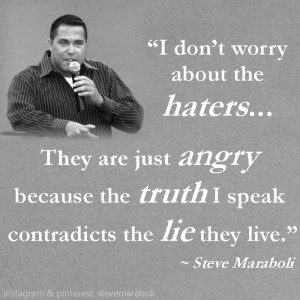 haters quotes quotes about haters haters quotes quotes about haters
