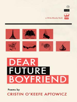 dear future boyfriend quotes