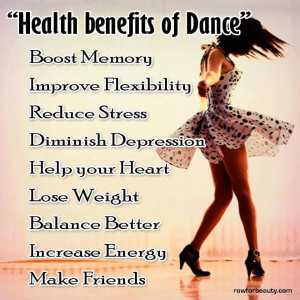 benefits of salsa dancing salsa dancing is completely inclusive and is ...
