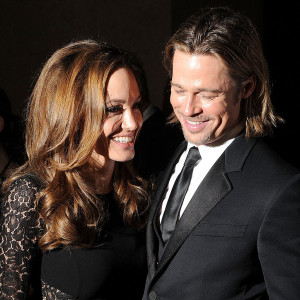 Brad-Pitt-Quotes-About-Angelina-Mastectomy.jpg