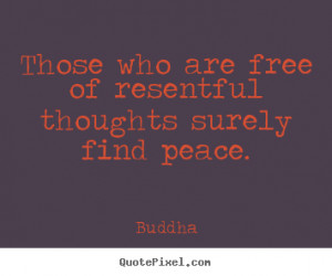 Peaceful Quotes For The Soul