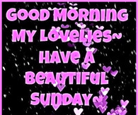 Have A Blessed Sunday Pictures, Photos, and Images for Facebook ...
