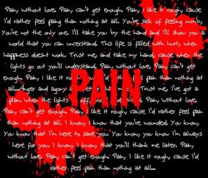 Three_Days_Grace_Pain_by_Thunderstruck190.jpg (530×454)