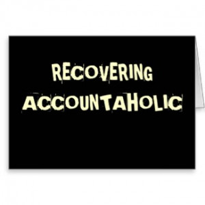 http://www.zazzle.com/funny_accounting_life_quote_month_ends_mousemats ...