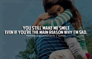 Romantic Quotes And Sayings For Him Her Girlfriend Tumblr in Spanish ...