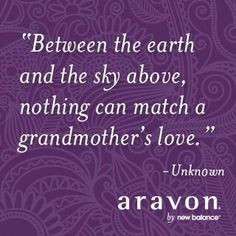 grandmothers more grandma quotes quotes grandma grandma granddaughter ...