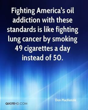 quotes about fighting addiction