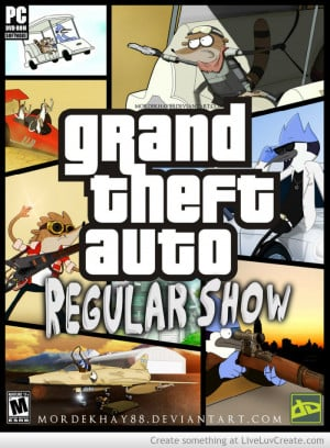 my_100th_picture_grand_theft_auto_regular_show-497155.jpg?i