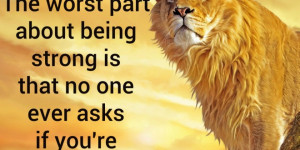 home being single quotes being single quotes hd wallpaper 20