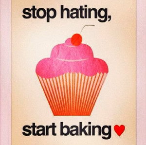 cupcake η λύπη εξαφανίζεται τα cupcakes ...