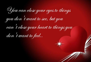 love you make me so happy my love quotes to make you happy