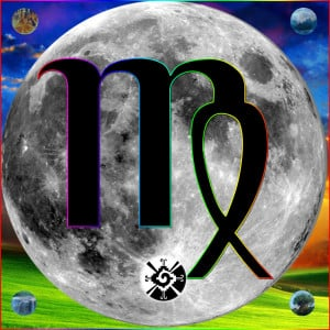 Virgo Birthday Quotes The sign of virgo and the