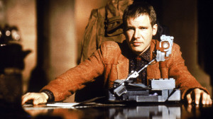 Quotes: Blade Runner (Ridley Scott, 1982)