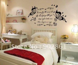 ... wall wall sticker quotes vinyl quotes wall stickers unwind wall