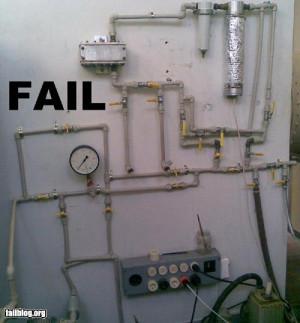 funny plumbing 6