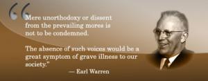 Earl Warren College