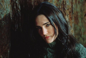 Still of Jennifer Connelly in Hulk (2003)