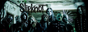 Slipknot Wait And Bleed Quote Slipknot