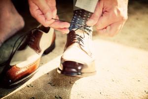 Grooms Preshoot, Grooms Get Ready Photo Jpg, Grooms Prep, Shoes Socks ...