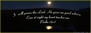 Bible Study cover & Jesus timeline cover : scripture bible verse psalm ...