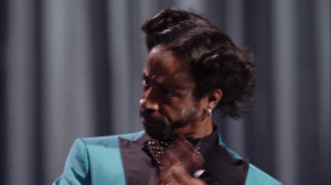 Katt Williams Pimp Quotes. Katt Williams Comedy. View Original ...
