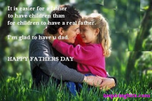Is quotes about dads and daughters- Dady was one of our parents who ...