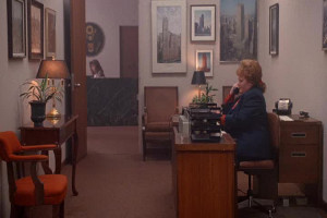 Edie McClurg Quotes and Sound Clips