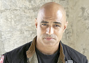 Faran Tahir has added a new element to his fan base with his ...