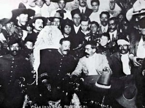 Emiliano Zapata Quotes En Espaol http://quotationsbook.com/quotes ...