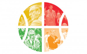 15 of Coach John Wooden's Most Inspiring Motivational Quotes: 'Be ...