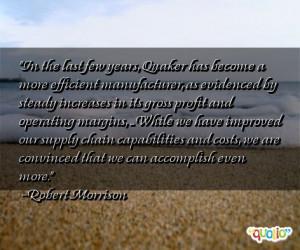 Quaker Quotes