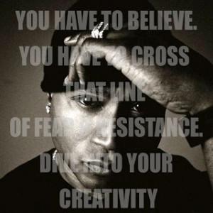 encourage #encouragement #quote #quotes #celebrity #iyanla #oprah ...