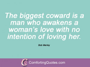 33 Bob Marley Quotes About Life And Love