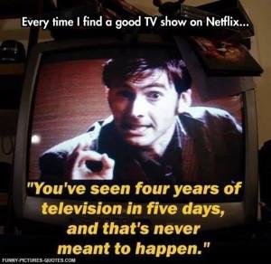 funny-Doctor-Who-TV-show-Netflix1.jpg