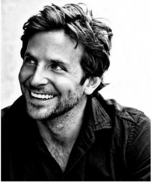 Related Article: Bradley Cooper Opens Up About His Struggles With ...