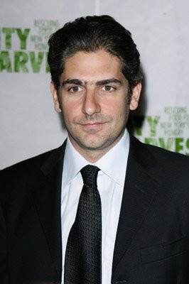 ... image courtesy wireimage com names michael imperioli michael imperioli