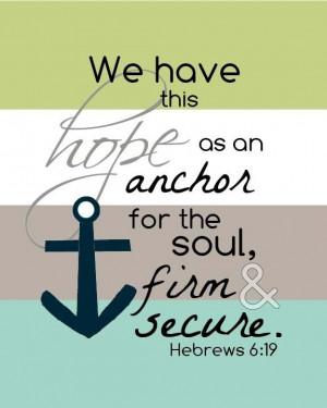 christovereverything christ god hope love jesus quote ...