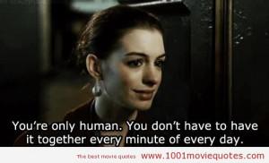 Bride Wars (2009) - movie quote