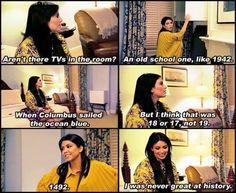 Tags Kim Kardashian Funny Hilarious Dumb Blone Kardashian Sisters ...