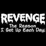Revenge Quotes Graphics | Revenge Quotes Pictures | Revenge Quotes ...
