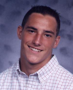 Chad Everett High School