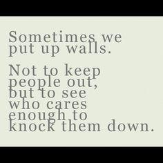 Rebuilding Trust Quotes