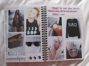 mine quote tumblr fashion sweater white summer style perf starbucks ...