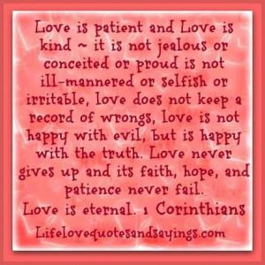 quotes romantic quotes romantic quotes romantic quotes romantic quotes ...