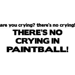 theres_no_crying_in_paintball_greeting_cards_pk.jpg?height=250&width ...