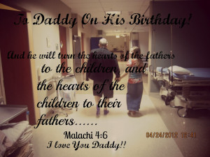 birthday quotes for dad birthday quotes for dad can increase feelings ...