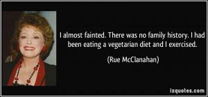 Anti Vegetarian Quotes