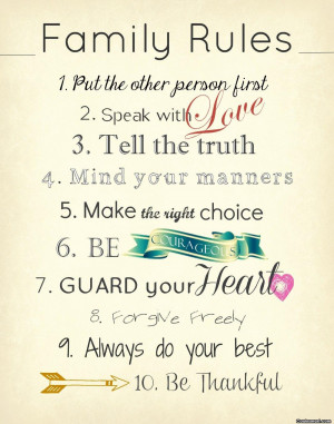 Wise Sayings About Love Cool Family Quotes And Sayings Quotes ...